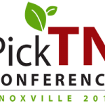 Pick TN Conference - Knoxville 2016