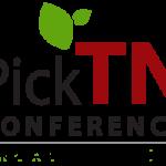 PickTN_Con_Logo